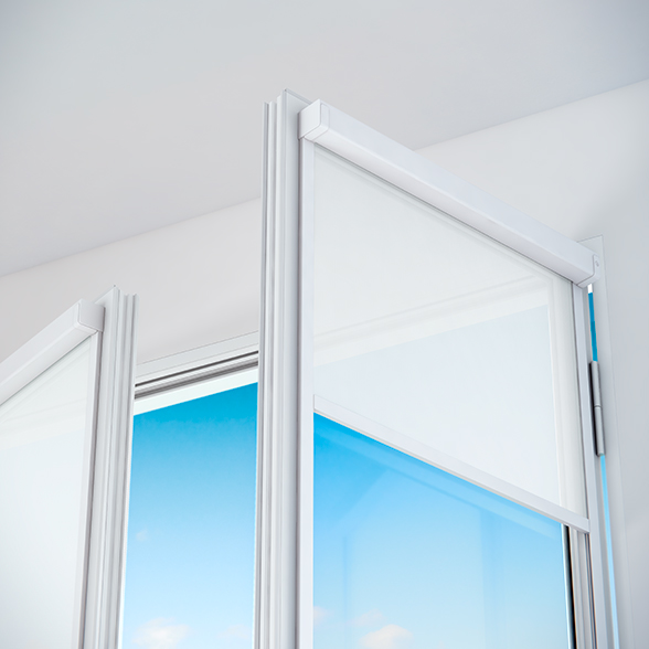 roller-shades-fit-box-system