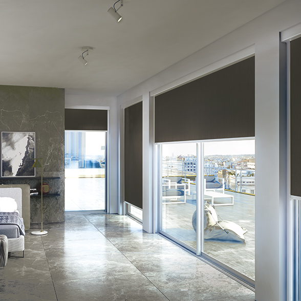 roller-shades-zi-box-system