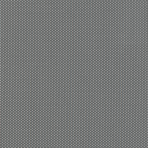 POLYSCREEN VISION SILVER GREY