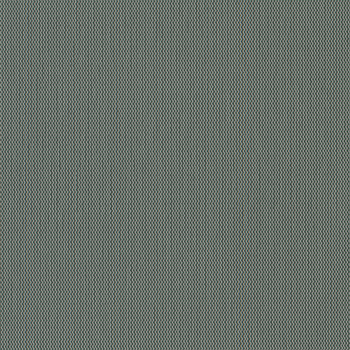 POLYSCREEN SILKEN SILVER DARK GREEN