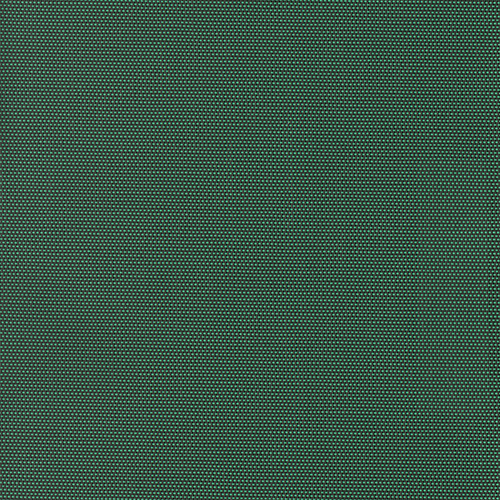 POLYSCREEN SILKEN EBONY GREEN 21.13