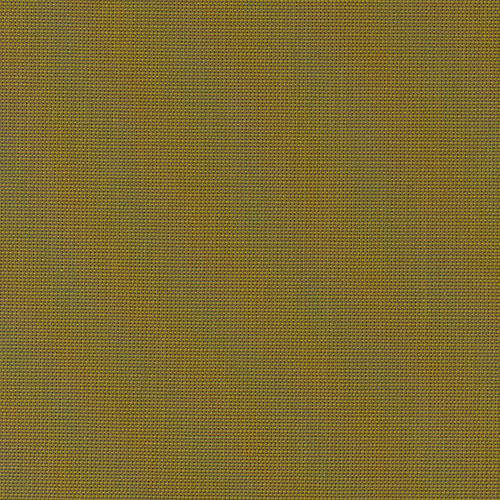 POLYSCREEN SILKEN GOLD YELLOW 09.11