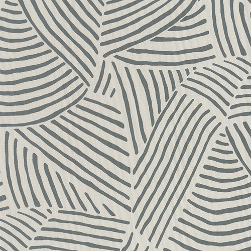 LOYALTY GREY
