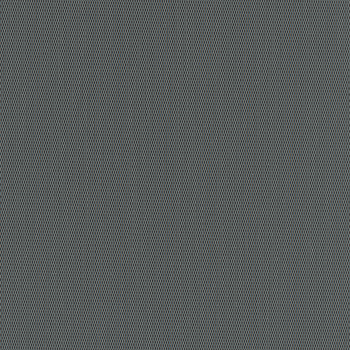 GREY EBONY