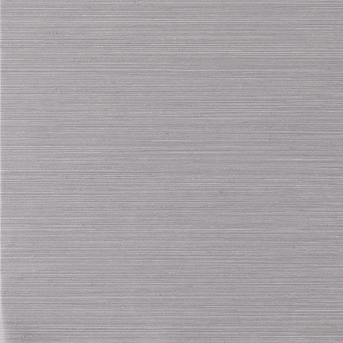 RODUALA LIGHT GREY