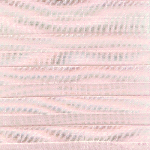 ETEREA CELL PINK