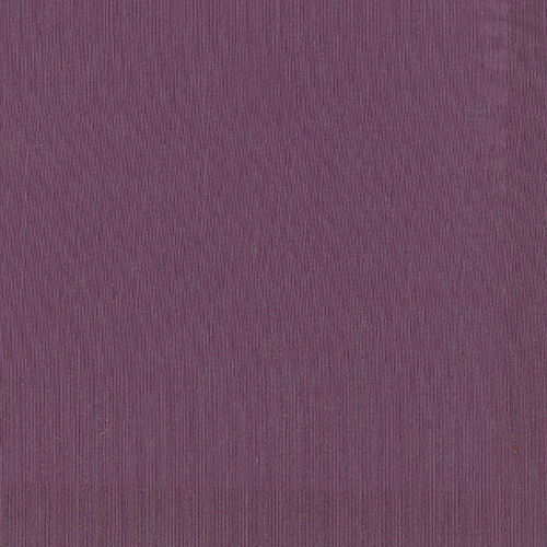 MALPICA PURPLE